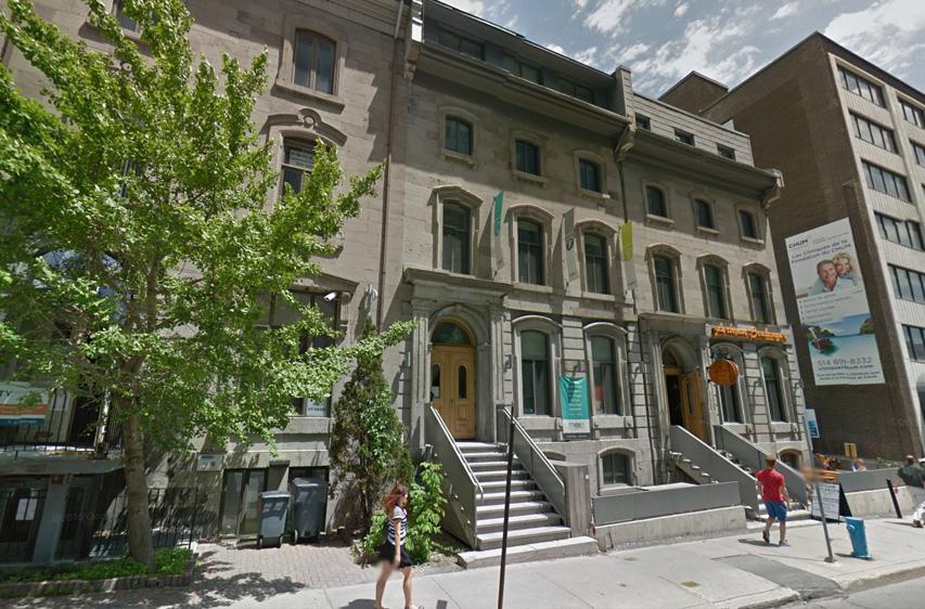 NAI_Saint-Denis_1019-1029_Montreal_REA