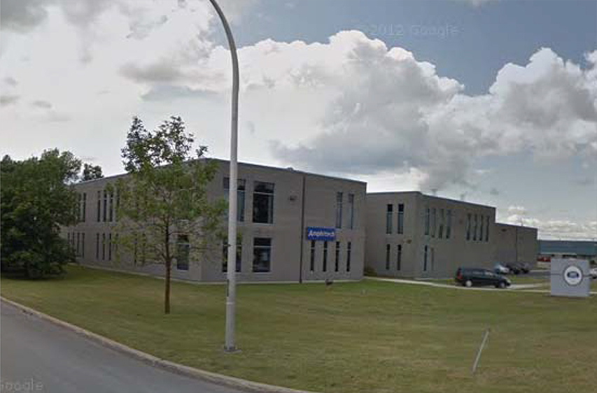 q=3440+Avenue+Francis+Hughes,+Laval