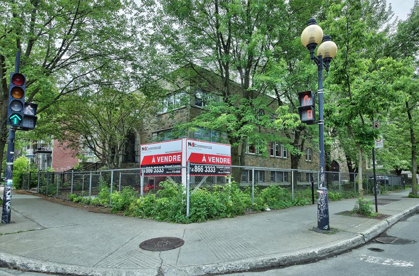 NAI_Saint-Hubert_3760_Montreal_REA