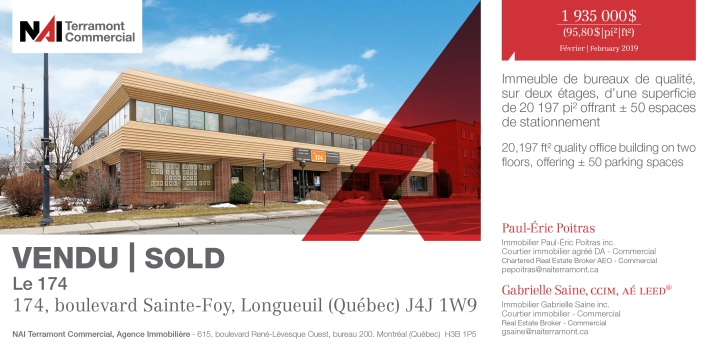 174 boulevard Sainte-Foy PEP.jpg