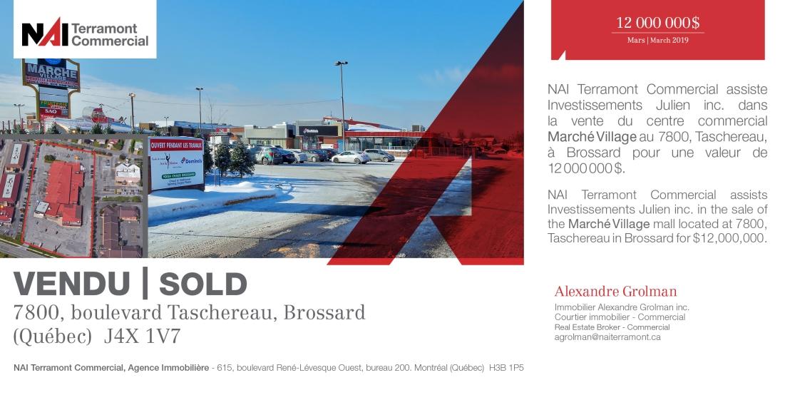 7800_Taschereau_Brossard_AGR