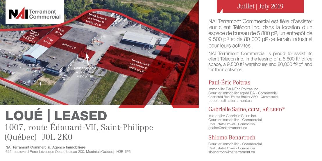 1007_ Edouard VII_ St-Philippe_ GSA-SBE-PEP