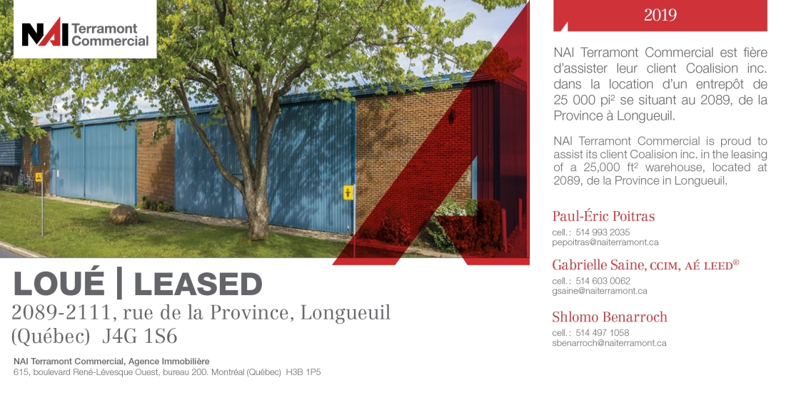 2089-2111_ de la Province_LONGUEUIL _  GSA-SBE-PEP.jpg