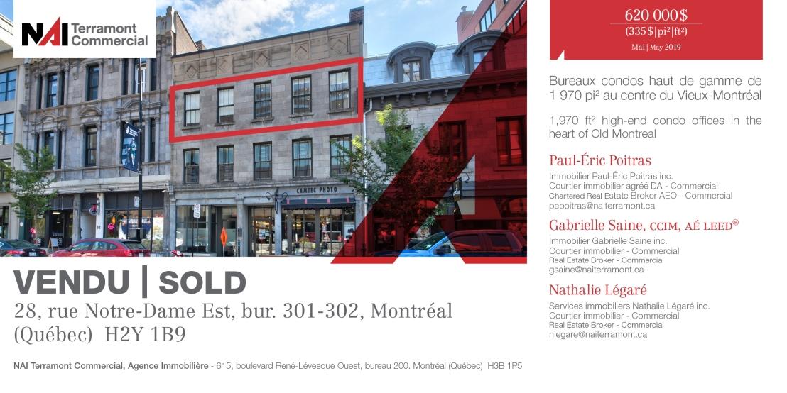 28_ Notre-Dame_Est_Montreal.jpg