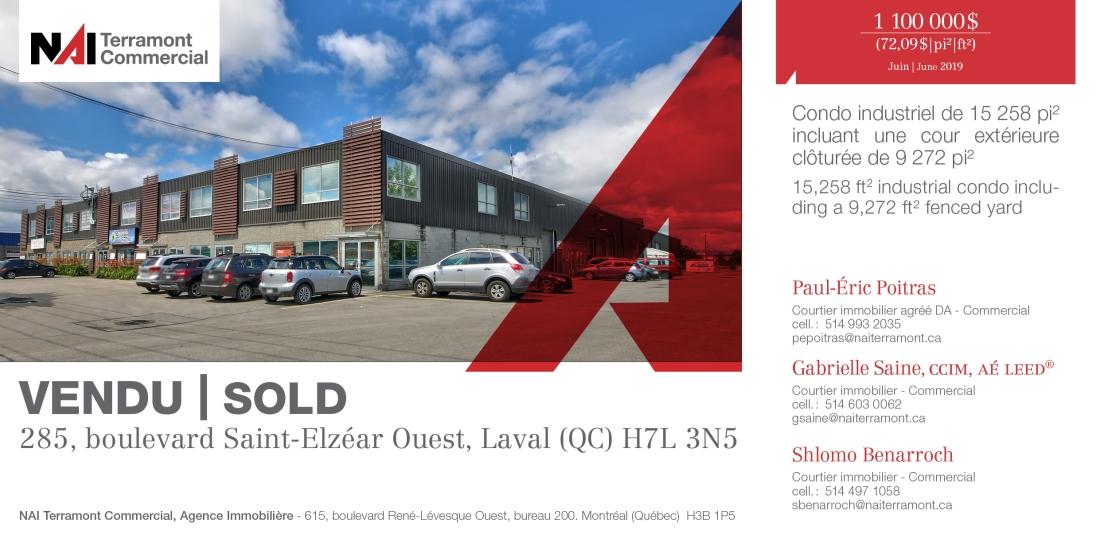 285_St Elzear _ Laval _ SBE -GSA-PEP.jpg