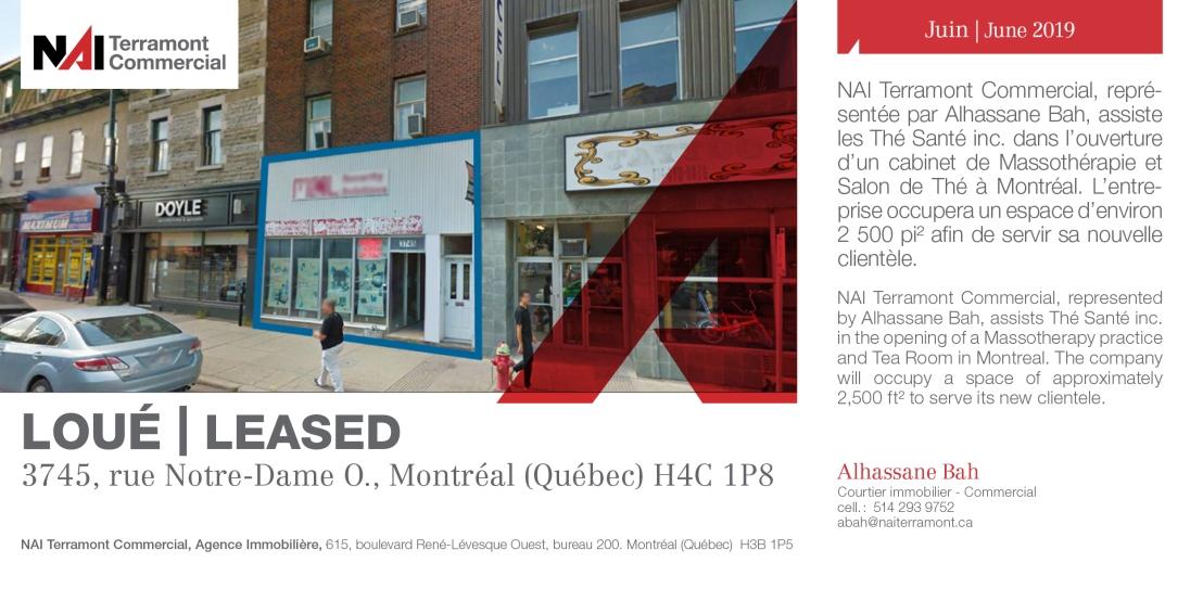 3745_Notre-Dame O_Montreal_ABA.jpg