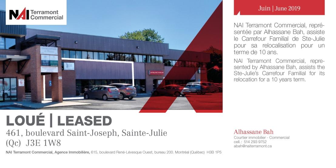 461_Saint-Joseph_Sainte-Julie_ABA.jpg