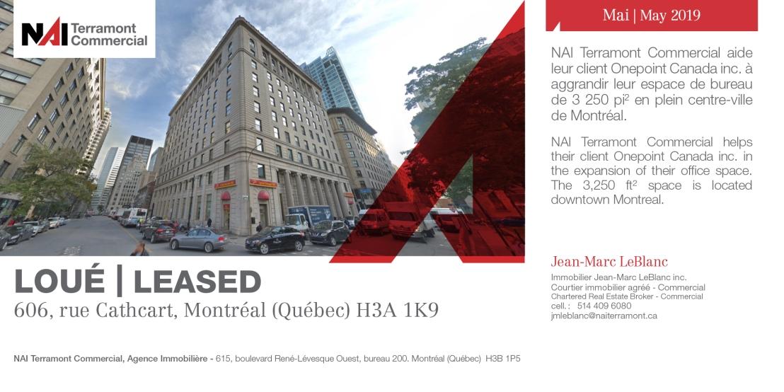 606_ Cathcart_Montreal_JMLE.jpg