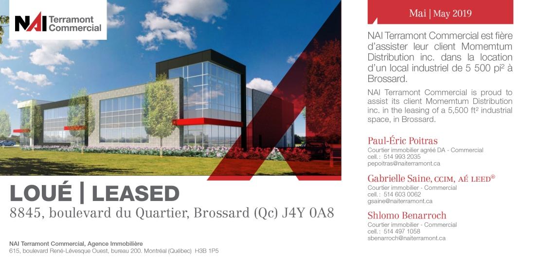 8845_boulevard du Quartier_ PEP _SBE_GSA.jpg