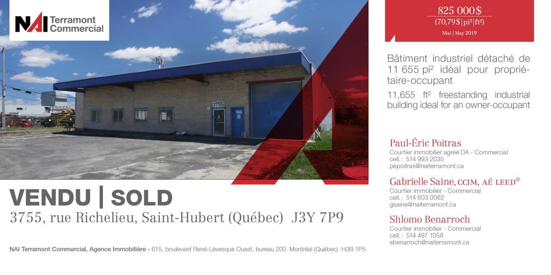 3755_Richelieu_ Saint-Hubert_GSA -PEP-SBE.jpg