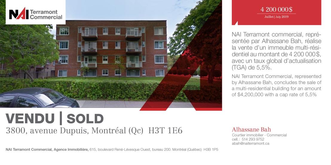 3800_Dupuis_Montréal _ABA