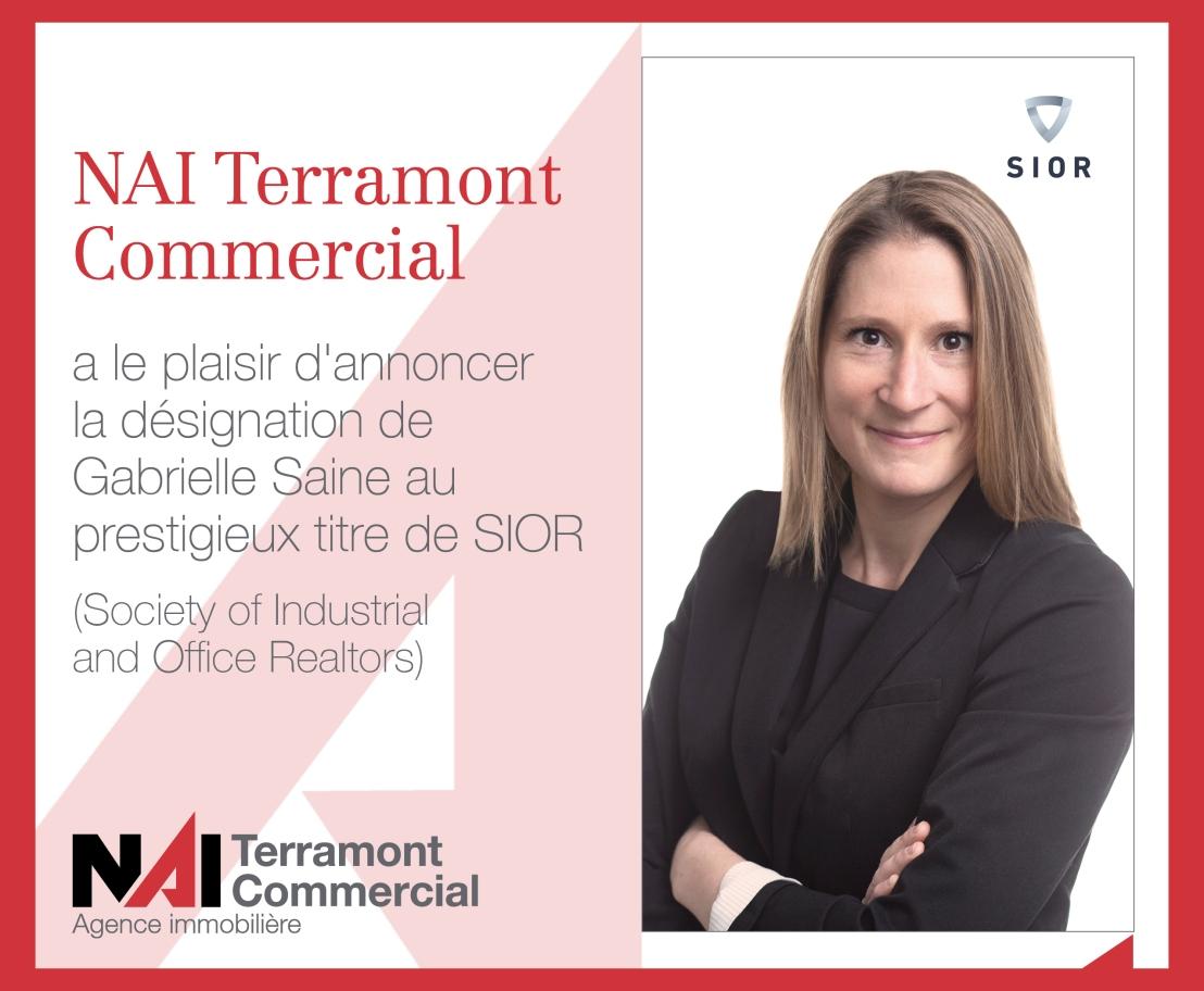 Nomination_GSA _FR_SIOR.jpg