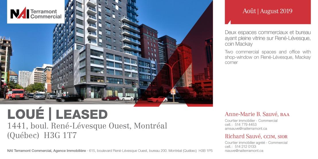 1441_boulevard R-L_ Montreal_AMSA-RSA.jpg