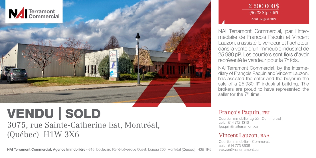 3075_Sainte-Catherine Est_ Montreal_FPA-VLA